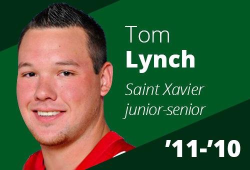 lynch2-2