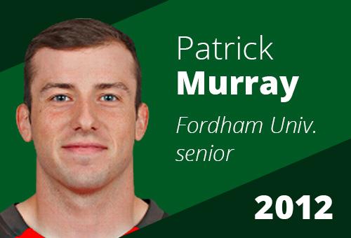 murray-1